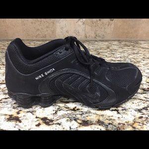 👟 EUC Nike Shox Tennis shoes 👟